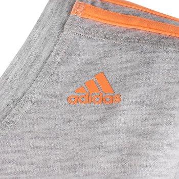 koszulka sportowa damska ADIDAS ESSENTIALS THE TEE / S20973