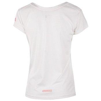 koszulka sportowa damska ADIDAS FAB TEE / S13547