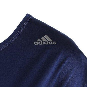 koszulka sportowa damska ADIDAS GRAPHIC TEE / S21056