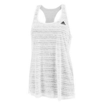 koszulka sportowa damska ADIDAS LIGHTWEIGHT TANK / AJ4894