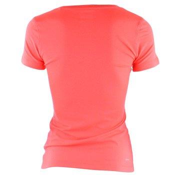koszulka sportowa damska ADIDAS MARATON AIS PRIME TEE / AB4091