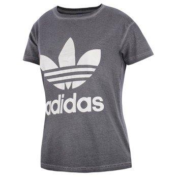 koszulka sportowa damska ADIDAS PREMIUM ESSENTIALS WASHED TEE / AB2152