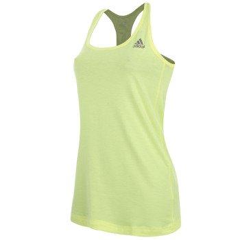 koszulka sportowa damska ADIDAS PRIME TANK / AC3756