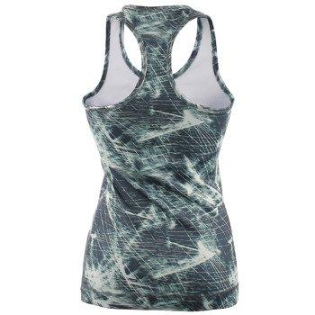 koszulka sportowa damska ADIDAS TECHFIT SOLID / AY4499