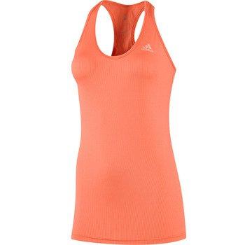koszulka sportowa damska ADIDAS TOO PERFECT RIB TANK / D88735