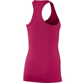 koszulka sportowa damska ADIDAS TOO PERFECT RIB TANK / D88737