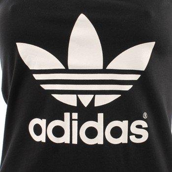 koszulka sportowa damska ADIDAS TREFOIL TANK / AJ8095