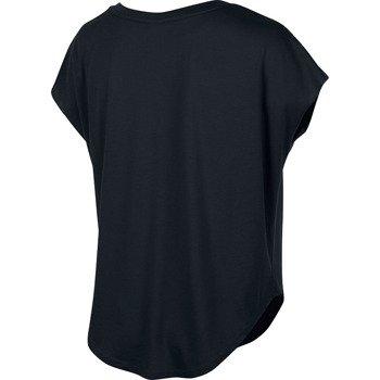 koszulka sportowa damska NIKE REGULATOR SHORT SLEEVE TOP / 545483-010