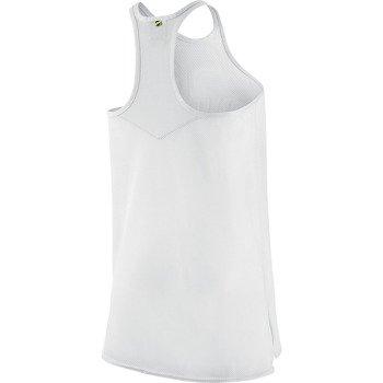koszulka sportowa damska NIKE RUN FLY TANK / 644171-100