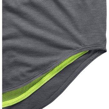 koszulka sportowa damska NIKE TEE T2 / 689069-091