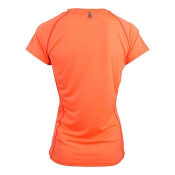 koszulka sportowa damska PUMA RUNNING SHORT SLEEVE TEE / 513813-03