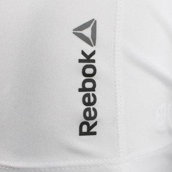koszulka sportowa damska REEBOK CARDIO MESH TEE / B87257