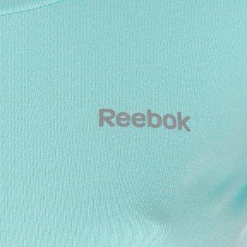 koszulka sportowa damska REEBOK ELEMENTS CLASSIC TEE / B86487