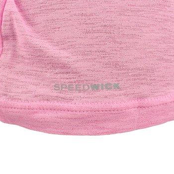 koszulka sportowa damska REEBOK WORKOUT READY LIGHT SLUB TANK / S95472