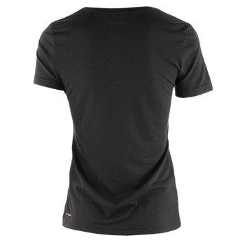 koszulka sportowa damska REEBOK WORKOUT READY SUPREMIUM TEE / AP4282