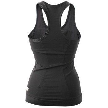 koszulka sportowa damska Stella McCartney ADIDAS THE PERFORMANCE PADDED TANK / AO4715