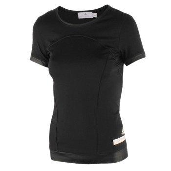 koszulka sportowa damska Stella McCartney ADIDAS THE PERFORMANCE TEE / AO3608