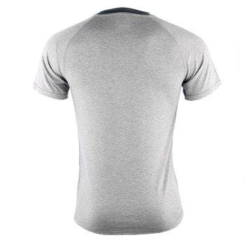 koszulka sportowa męska ADIDAS MARATON AIS PRIME TEE / S27041