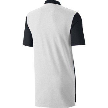 koszulka sportowa męska NIKE COURT POLO / 715246-010