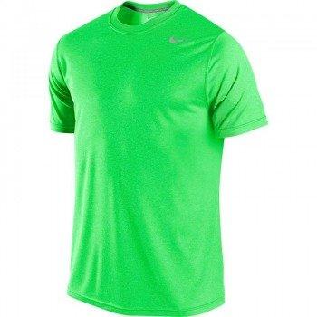 koszulka sportowa męska NIKE LEGEND POLO SHORTSLEEVE TOP