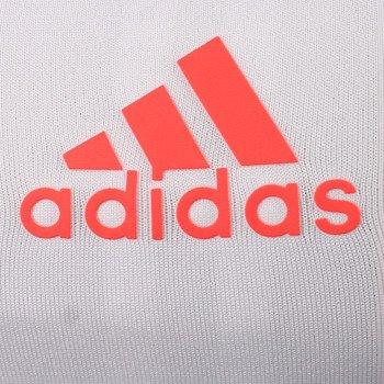 koszulka tenisowa damska ADIDAS PRO TANK / AX8126