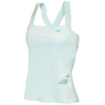 koszulka tenisowa damska BABOLAT TANK TOP PERFORMANCE / 2WS16071-139