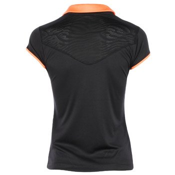 koszulka tenisowa damska LOTTO POLO NIXIA / Q8635