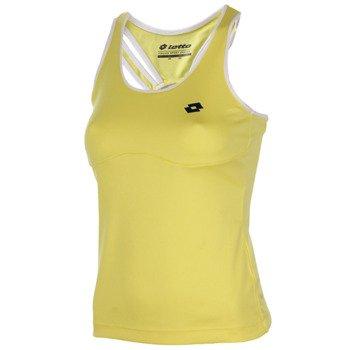 koszulka tenisowa damska LOTTO TANK NIXIA / R1338