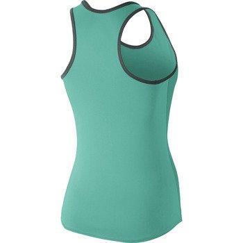 koszulka tenisowa damska NIKE ADVANTAGE COURT TANK / 620813-388