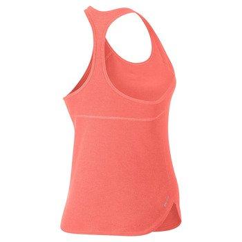 koszulka tenisowa damska NIKE DRY TANK SLAM / 728719-890