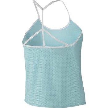 koszulka tenisowa damska NIKE PREMIER MARIA TANK Maria Sharapova / 683126-437