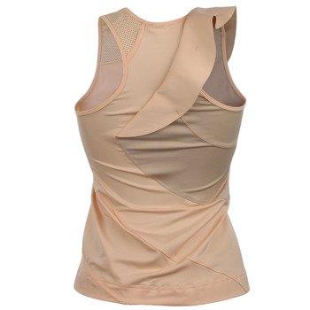koszulka tenisowa damska Stella McCartney ADIDAS BARRICADE ASMC TANK / G90059