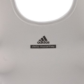 koszulka tenisowa damska Stella McCartney ADIDAS BARRICADE TANK ROLAND GARROS / S09694