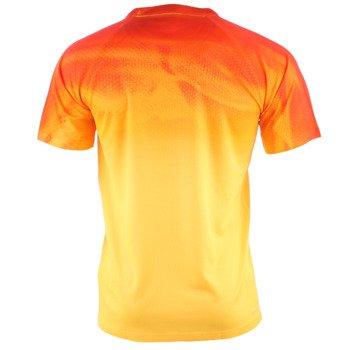 koszulka tenisowa męska ADIDAS ADIZERO TEE / AJ1532