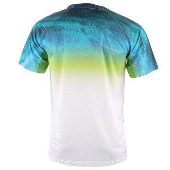 koszulka tenisowa męska ADIDAS ADIZERO TEE / AJ1533