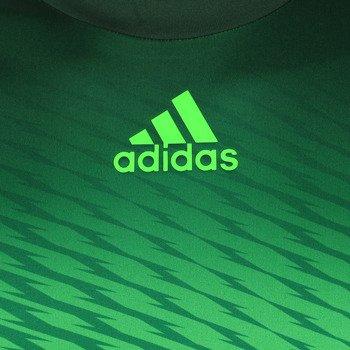 koszulka tenisowa męska ADIDAS ADIZERO TEE / M33599