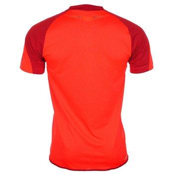 koszulka tenisowa męska ADIDAS ADIZERO TEE / M33600