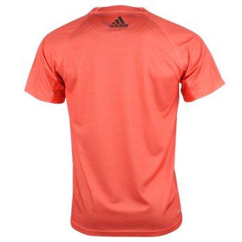 koszulka tenisowa męska ADIDAS ADIZERO TEE / S09304