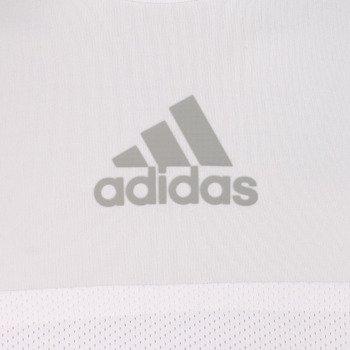koszulka tenisowa męska ADIDAS BARRICADE TEE / M60907