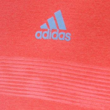 koszulka tenisowa męska ADIDAS BARRICADE UNCONTROL CLIMACHILL TEE / AC0302