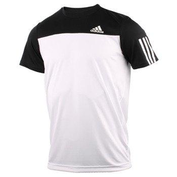 koszulka tenisowa męska ADIDAS CLUB TEE / AI0730