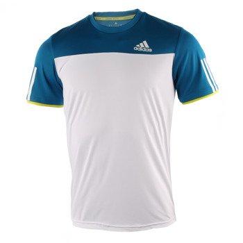 koszulka tenisowa męska ADIDAS CLUB TEE / AX8149