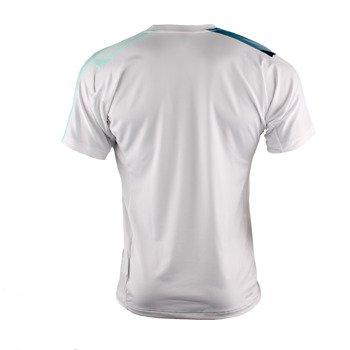 koszulka tenisowa męska ADIDAS PRO TEE / AZ6230