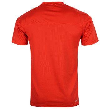 koszulka tenisowa męska ADIDAS RESPONSE TEE / S15707