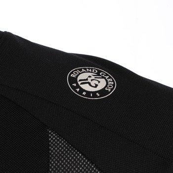 koszulka tenisowa męska ADIDAS ROLAND GARROS Y-3 TEE / S27376