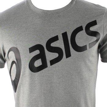 koszulka tenisowa męska ASICS LOGO SHORTSLEEVE TOP / 125072-0773