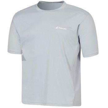 koszulka tenisowa męska BABOLAT FLAG CORE / 3MS16012-107