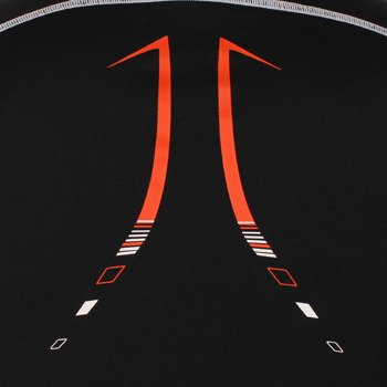 koszulka tenisowa męska BABOLAT LONGSLEEVES MATCH PERFORMANCE / 40S1445-105