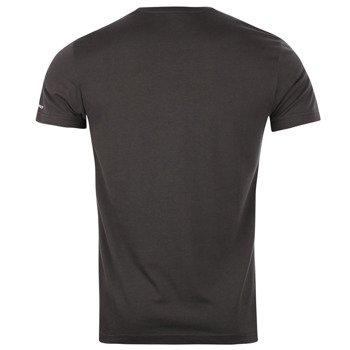 koszulka tenisowa męska HEAD CHRIS T-SHIRT /  811455 AN