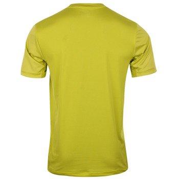 koszulka tenisowa męska HEAD DASH T-SHIRT / 811134 YWWH